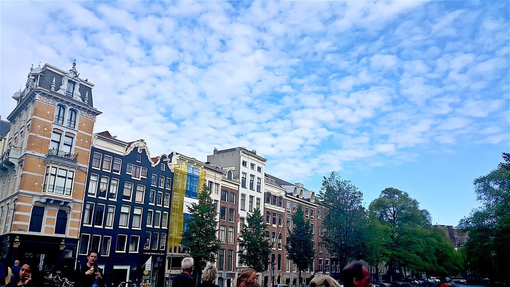 Amsterdam68.85