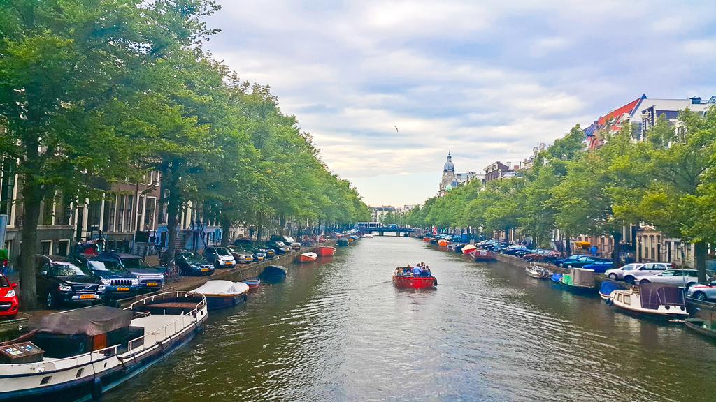 Amsterdam68.86