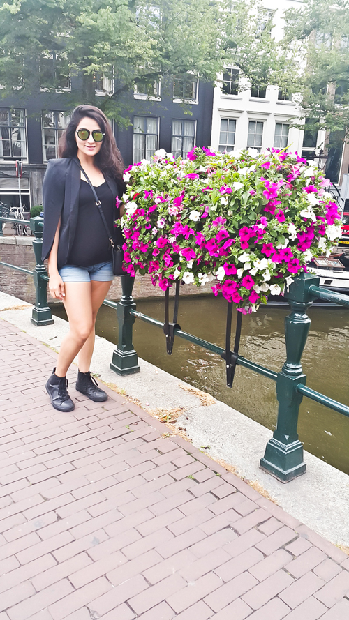 Amsterdam68.87