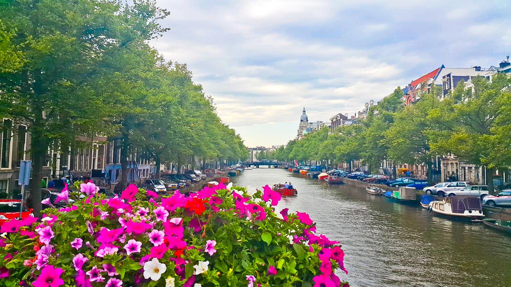 Amsterdam68.88