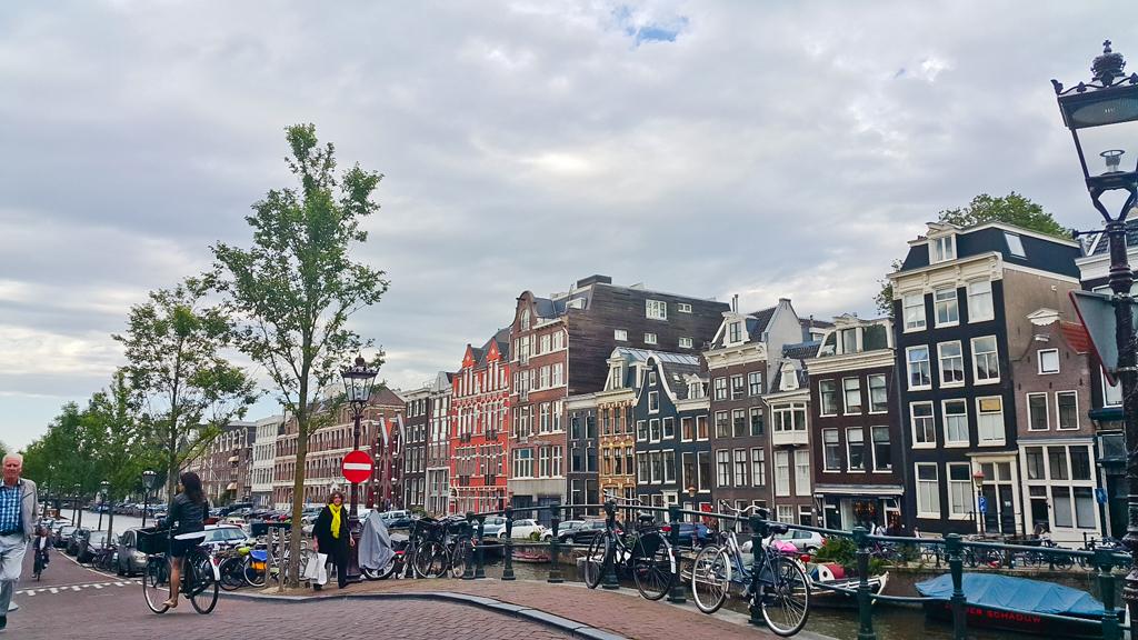 Amsterdam68.89