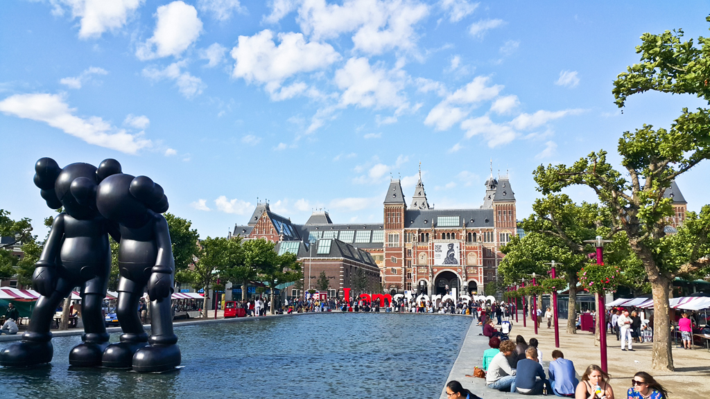 Amsterdam68.97