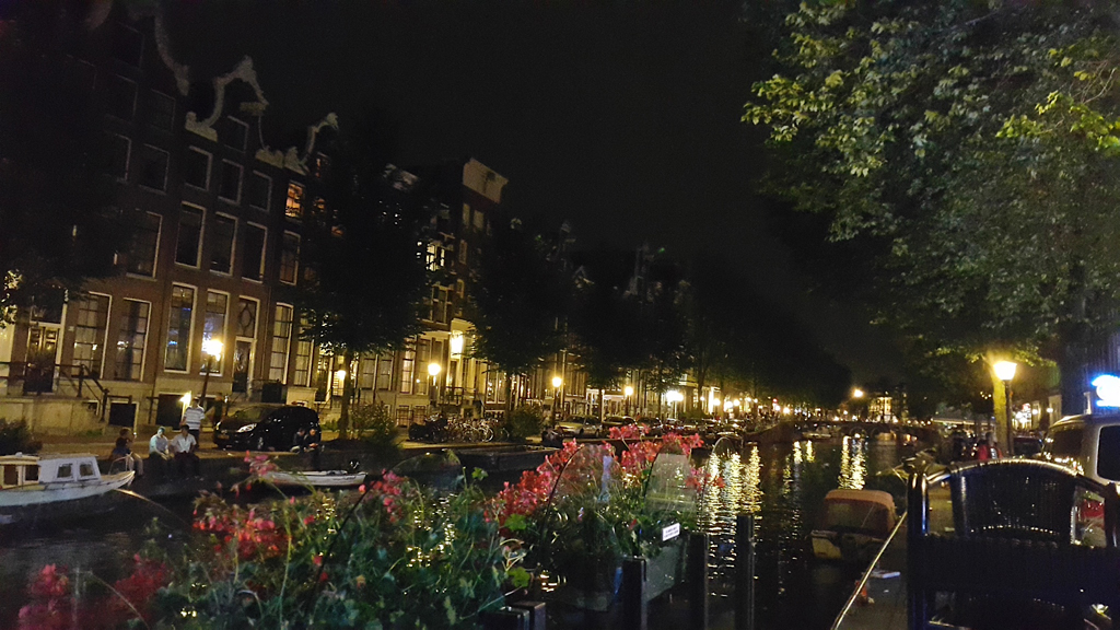 Amsterdam68