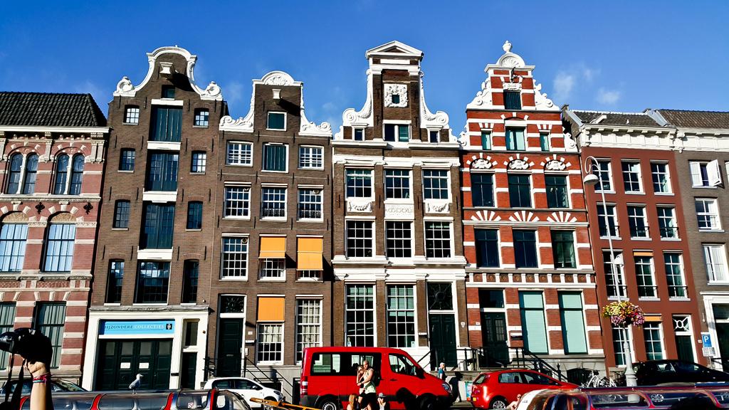 Amsterdammnnb