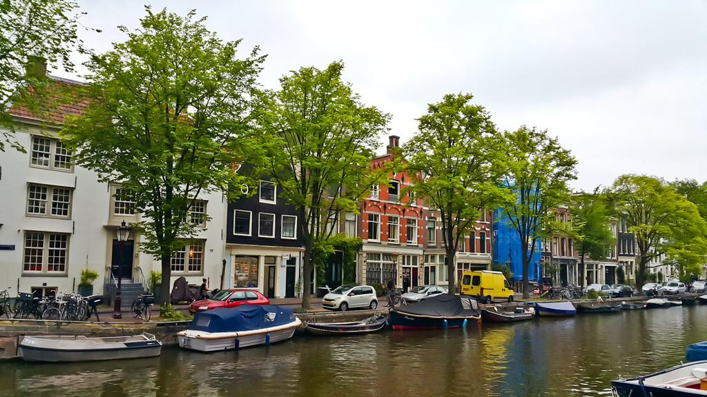 Amsterdammnnn