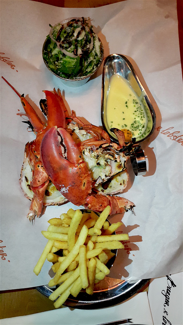 Burgerandlobster3