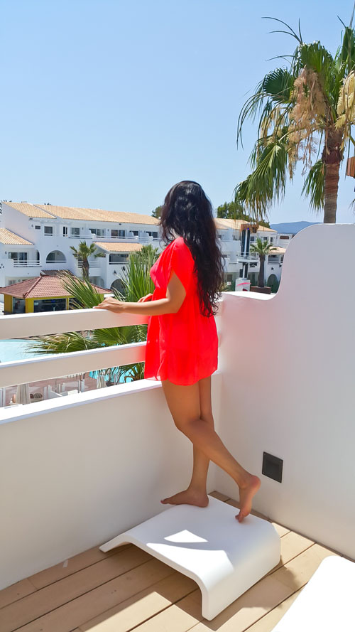 Ibiza1-j