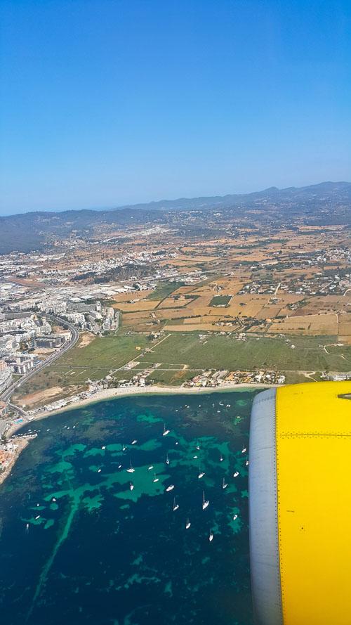 Ibiza111