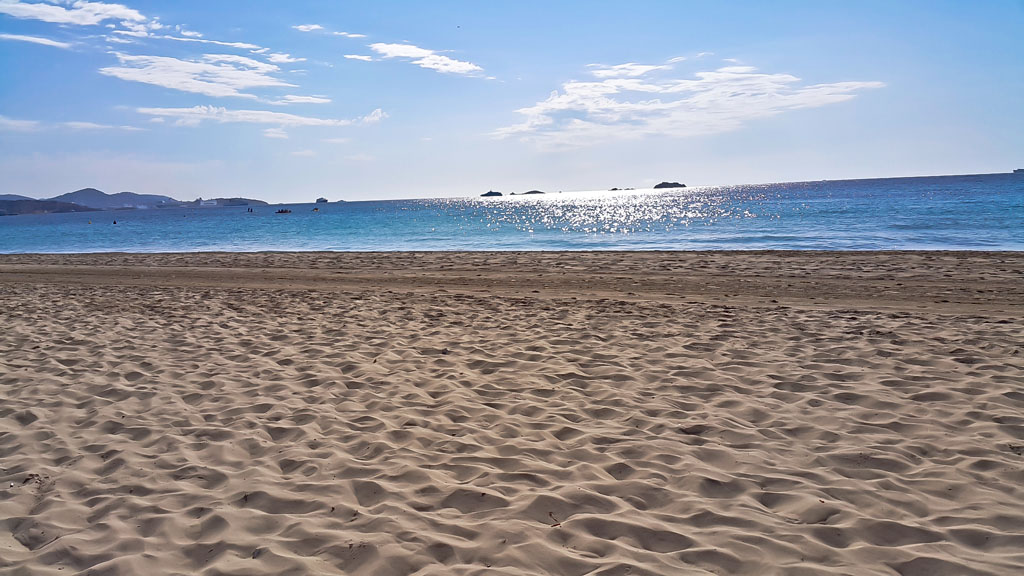 Ibiza1587