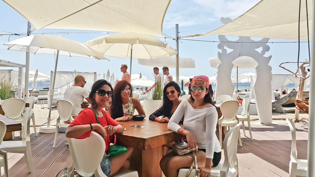 Ibiza183t84