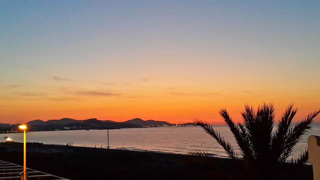 Ibiza1i