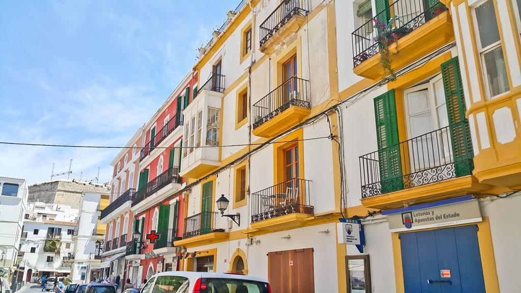 Ibiza1old