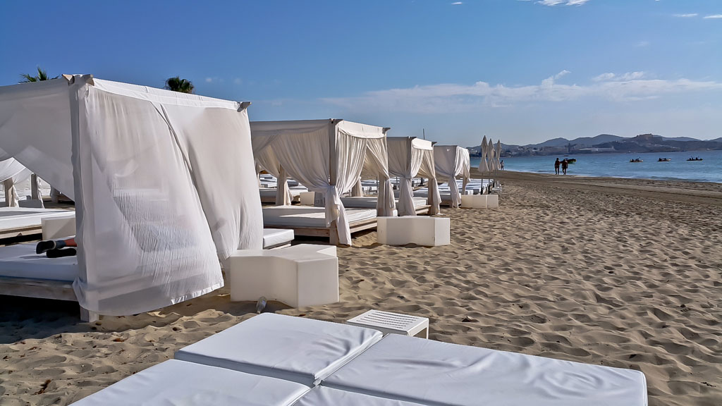 Ibiza1ushiia