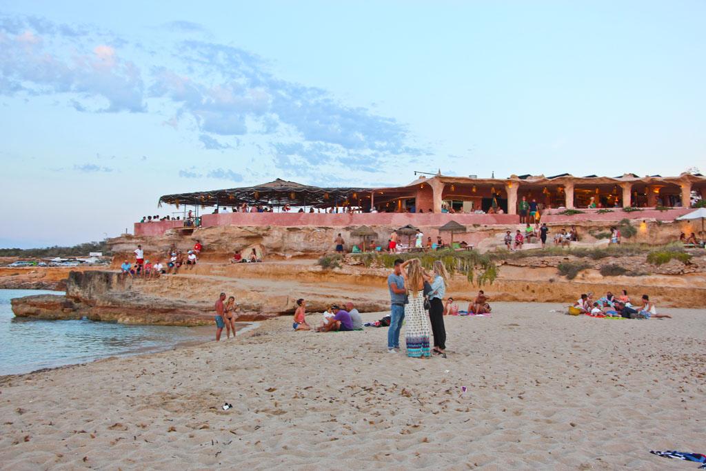 Ibiza7