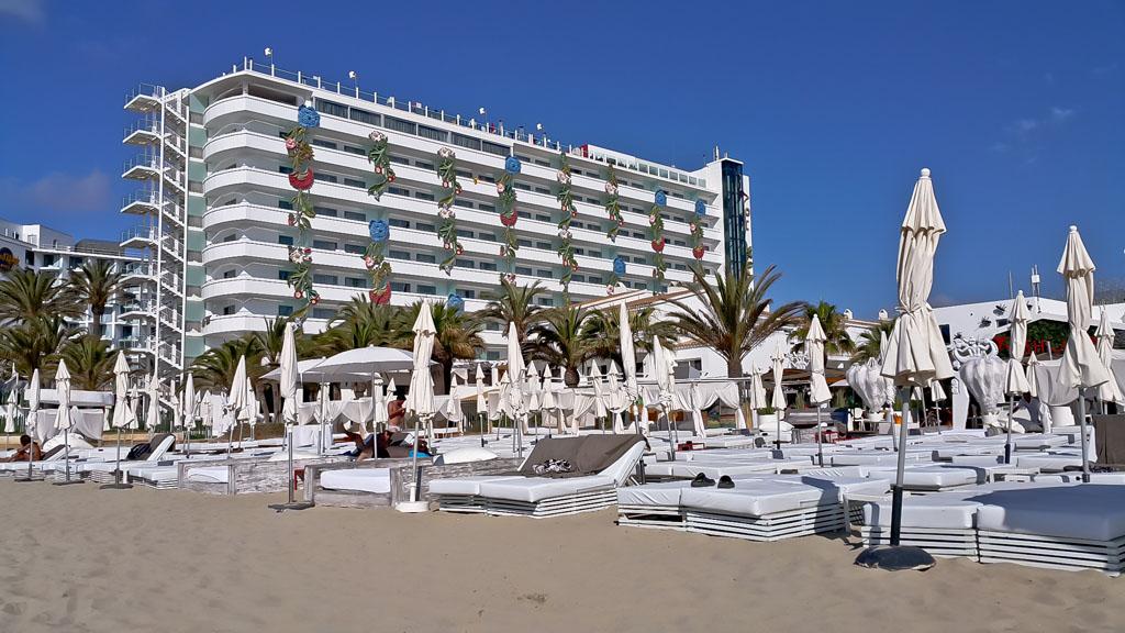 Ibiza83