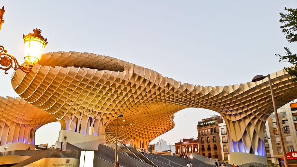 Seville-2md