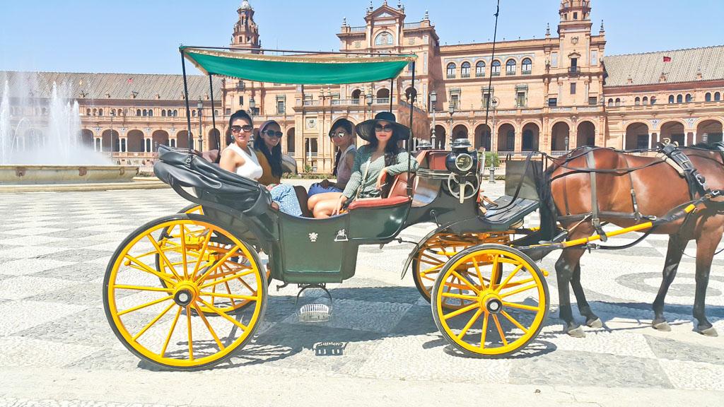 Seville09d