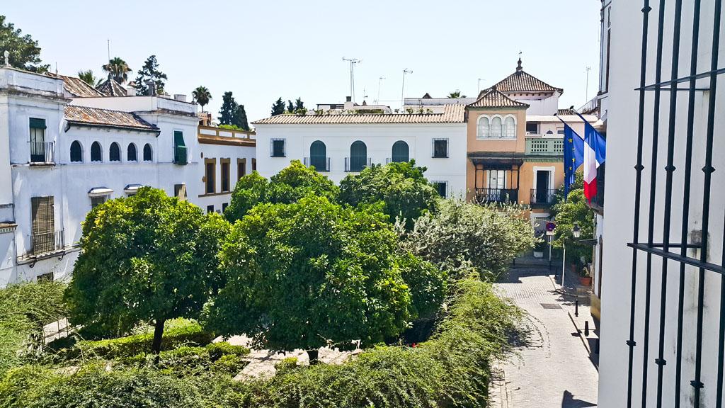 Sevillend2