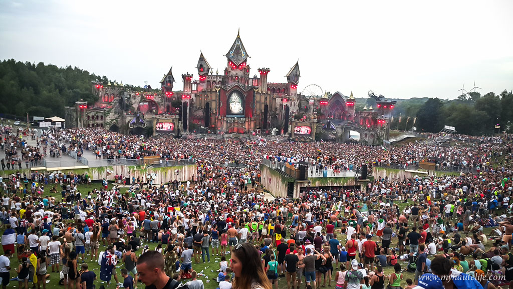 Tomorrowland-28