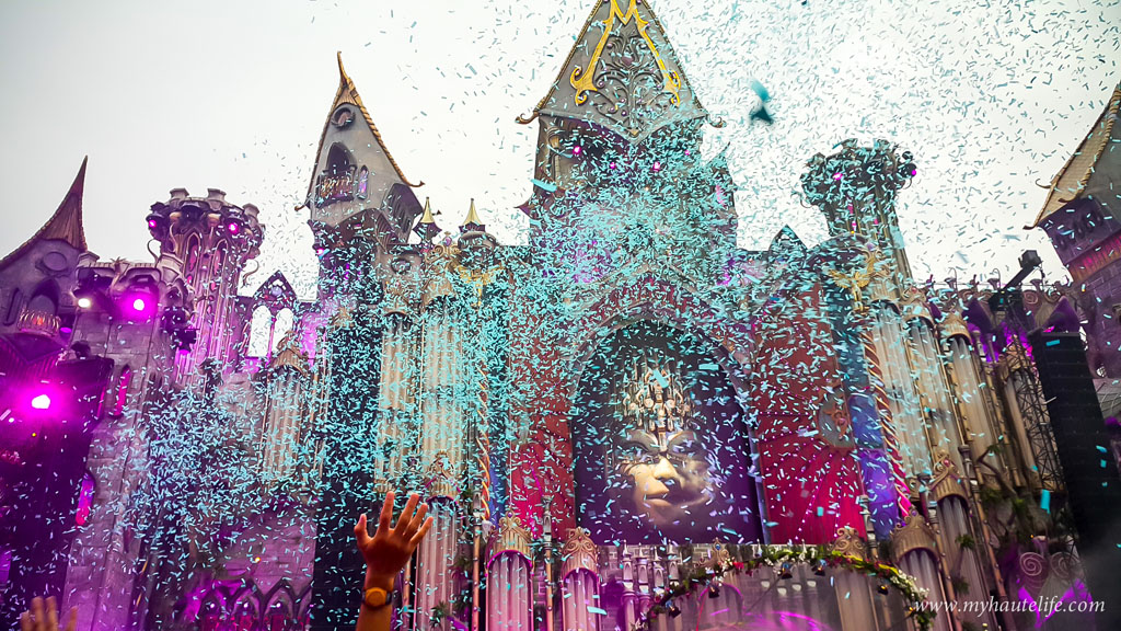 Tomorrowland-33