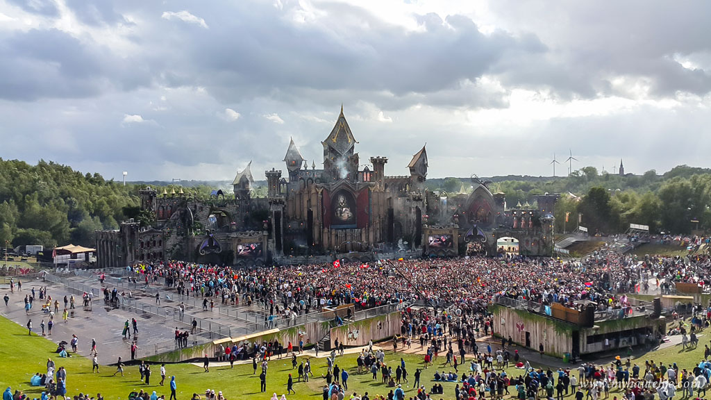 Tomorrowland-55