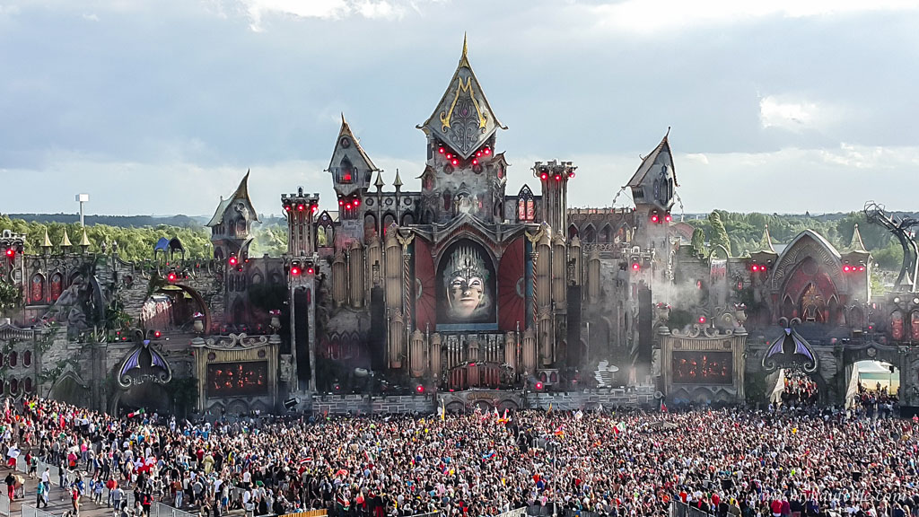 Tomorrowland-58