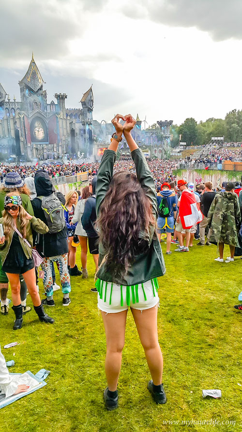 Tomorrowland-59