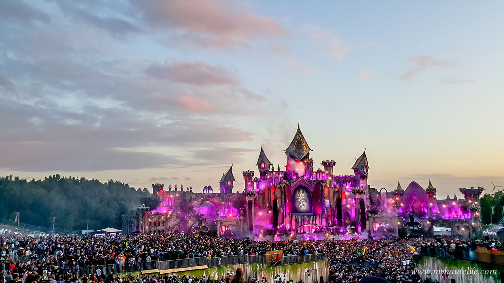 Tomorrowland-70