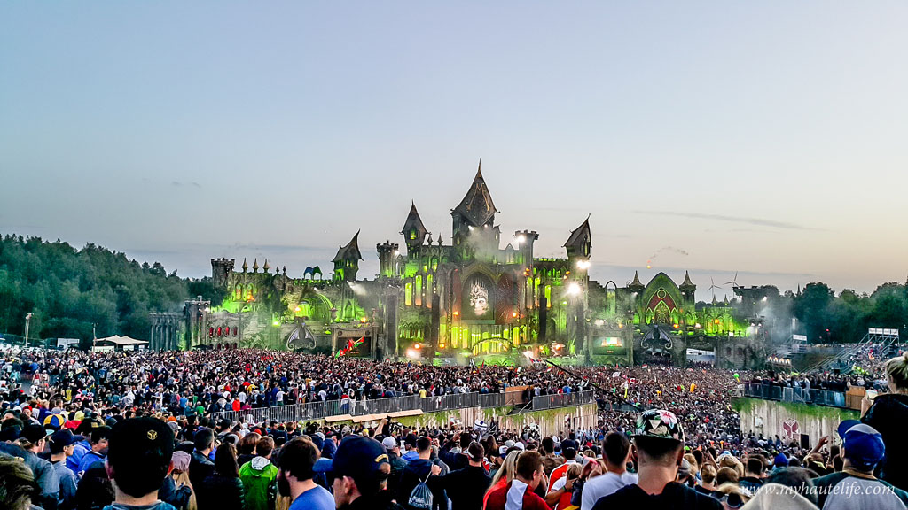 Tomorrowland-71