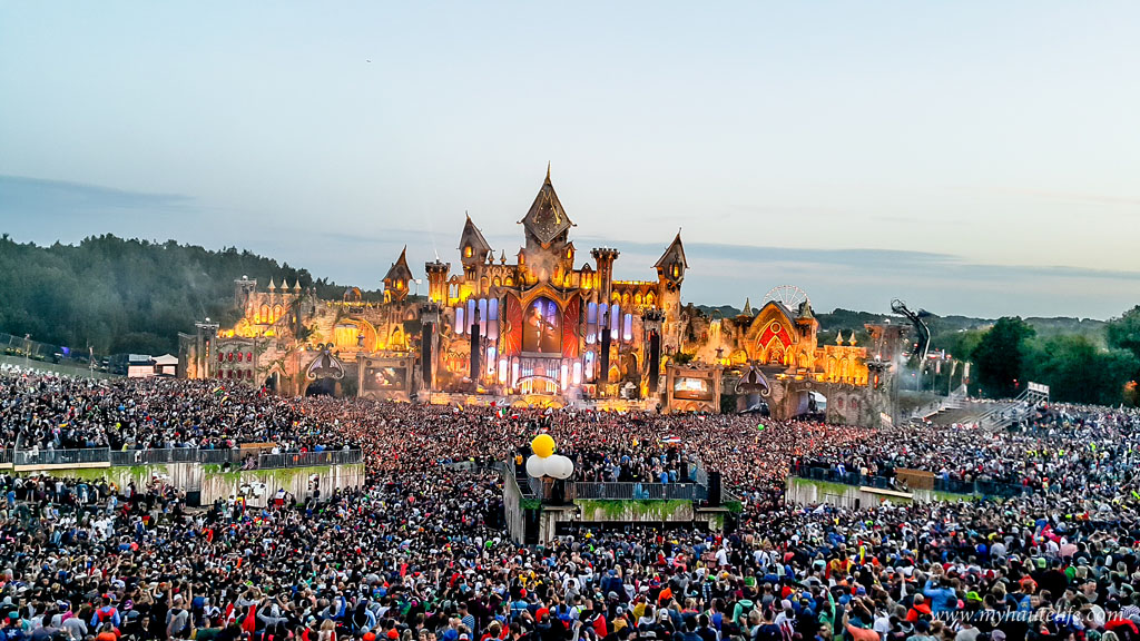 Tomorrowland-72