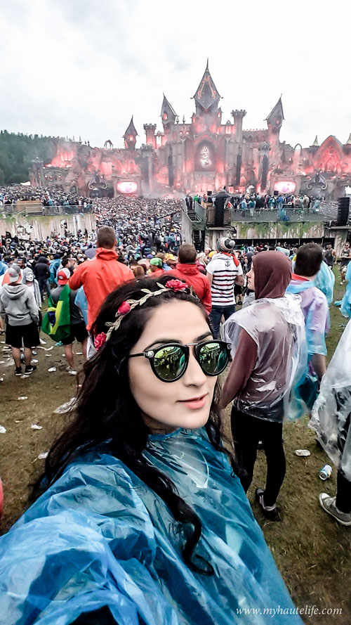 Tomorrowland-85