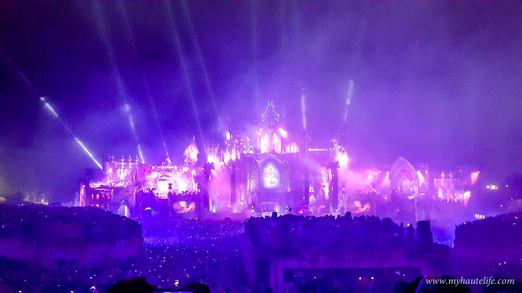 Tomorrowland-90