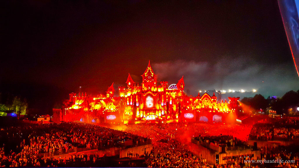 tomorrowlandmain
