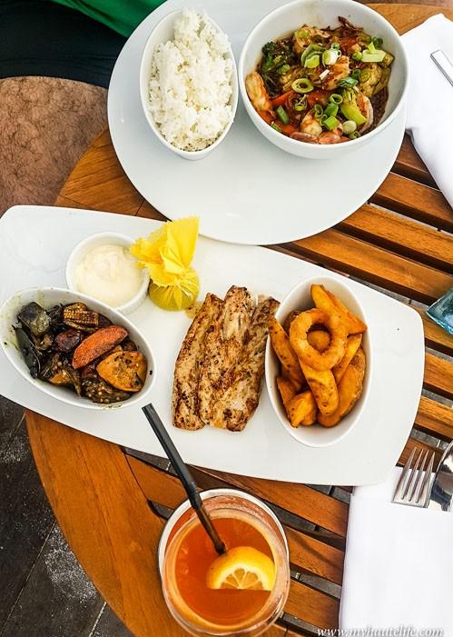 ConradMaldivesRestaurants1