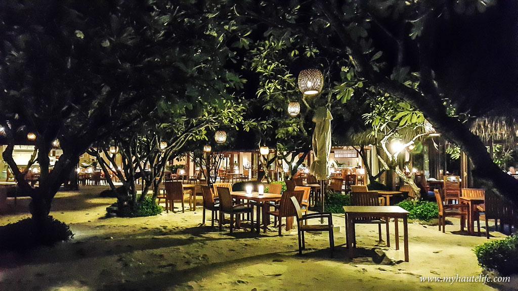 ConradMaldivesRestaurants10