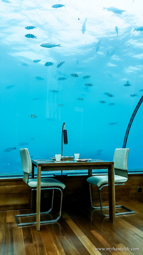 ConradMaldivesRestaurants14
