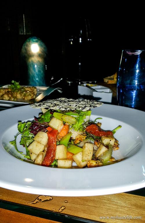 ConradMaldivesRestaurants6