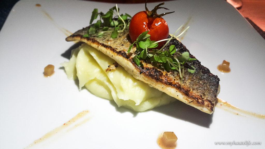 ConradMaldivesRestaurants63