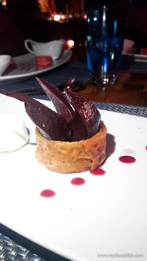 ConradMaldivesRestaurants64