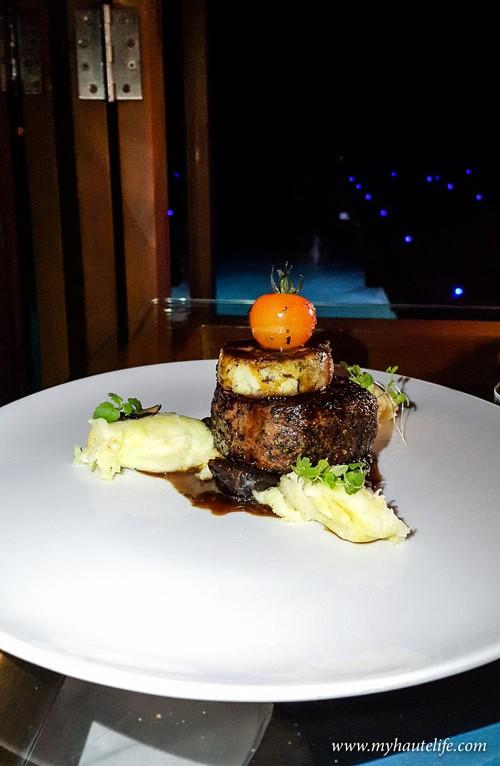 ConradMaldivesRestaurants8