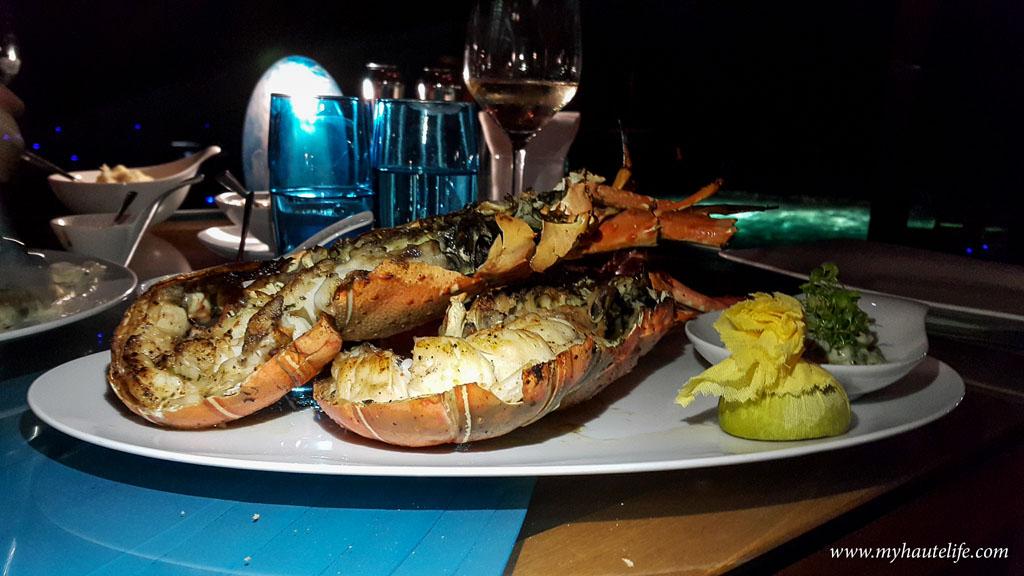 ConradMaldivesRestaurants9