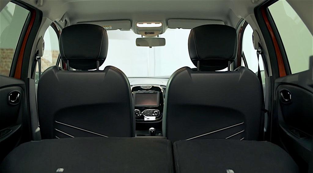 Renault10