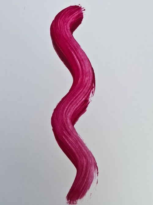 Dependance Revlon Lipstick1