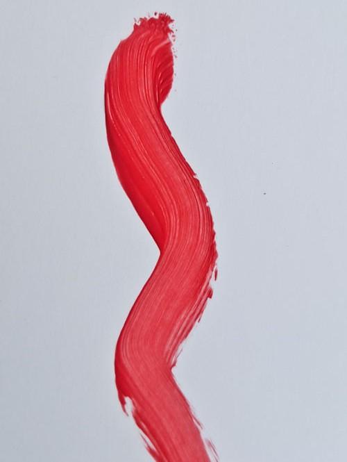 Flirt Revlon Lipstick1