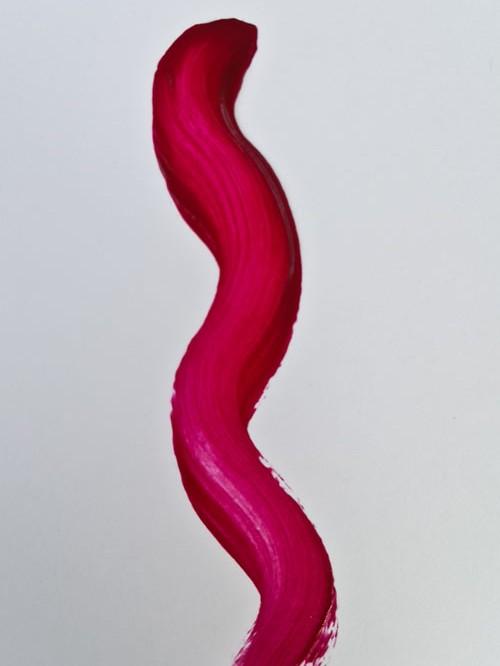 Passion Revlon Lipstick1