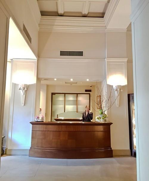 HotelSavoyFlorence11