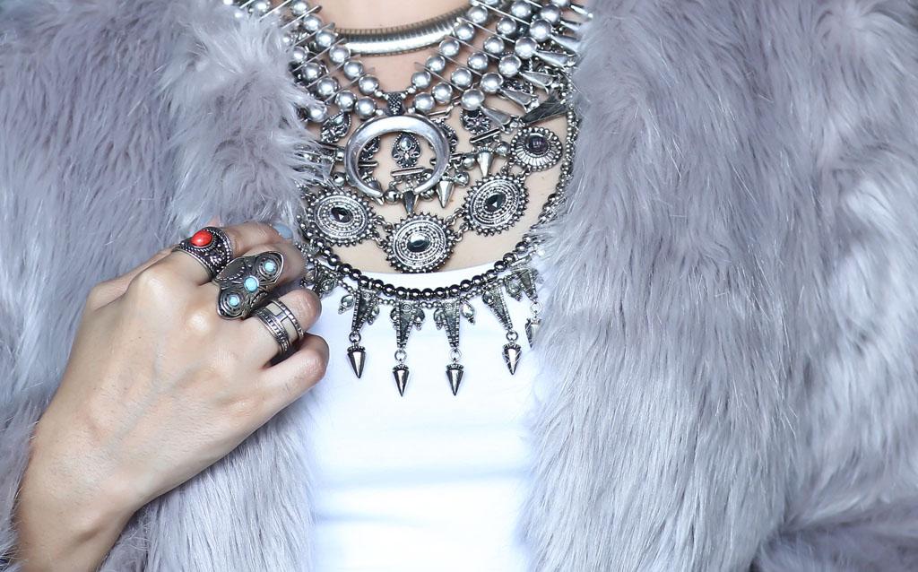 Junk Jewellery2