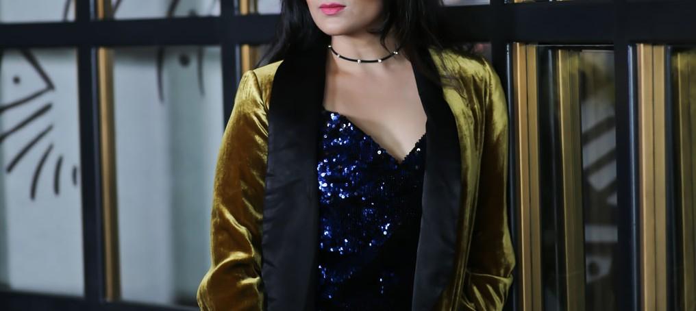 Velvet Suit2