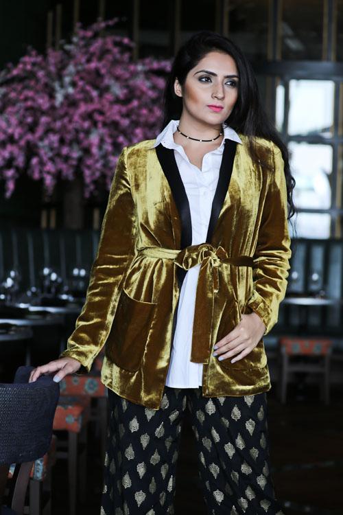 Velvet Suit27