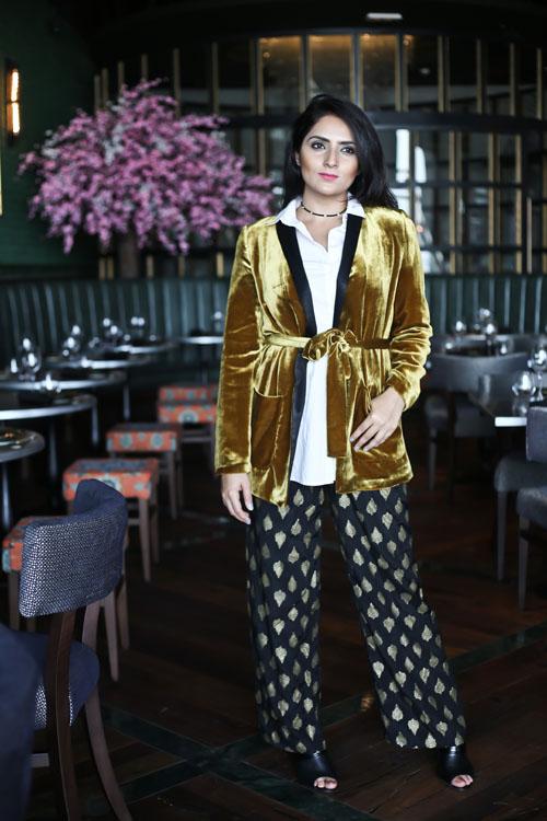 Velvet Suit32